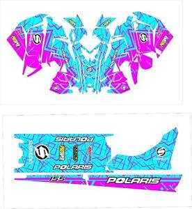 POLARIS-AXYS-WRAP-KIT-SKS-decal-GRAPHICS-800-600-PRO-RMK-144-155-163-blue-pink-1