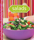 Salads by Murdoch Books (Paperback, 2011)
