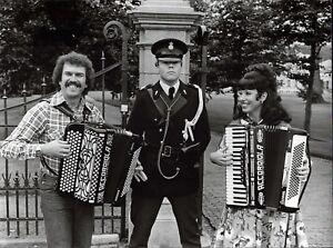 Die-Kirmesmusikanten-Vintage-Press-Photo-Photo-Norbert-Unfried-U-5325