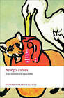 Aesop's Fables by Aesop (Paperback, 2008)