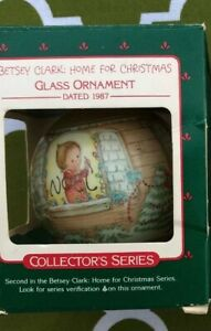 Hallmark-Betsy-Clark-Glass-Christmas-Ornament-1987