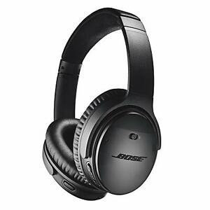 Bose-QuietComfort-35-Series-II-Wireless-Noise-Cancelling-Headphones-Black-A