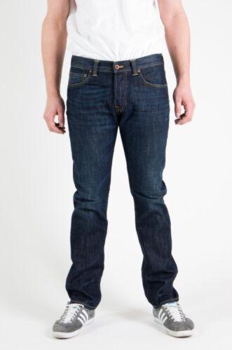 L32 2 Jeans Gifu Ed W30 Edwin Wash Burner 80 I015824 Sottile Blu zrpHwqzP4