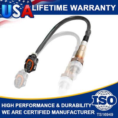 4 Oxygen Sensor O2 Up//Downstream 12272734 For Ford Mustang 4.0 4.6L V6 1994-2010