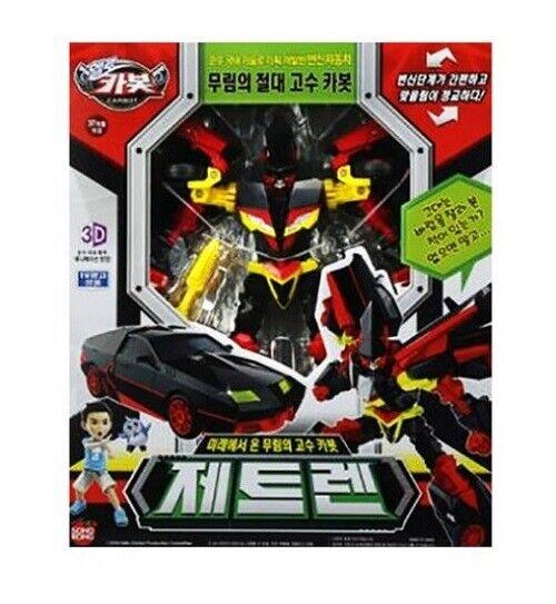 Hello autobot Jetren Transformer Robots auto Hobbies giocattoli azione cifras_imga