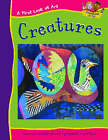 Creatures by Ruth Thomson (Paperback, 2005)