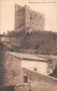 CREST-la-torre