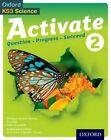 Activate: Student Book 2 by Helen Reynolds, Philippa Gardom-Hulme, Jo Locke (Paperback, 2014)