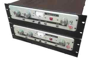 Vintage-Valve-Mic-Pre-Preamp-1960s-Tube-V72-V76-Analogue-Addicts
