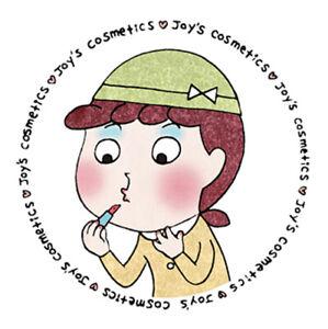 Privé Paiement Liste - 661014 Joy's Produits Cosmétiques
