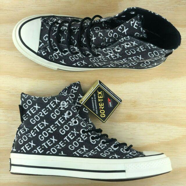 New Converse Chuck Taylor All Star II High Top Canvas Shoes נעלי אולסטאר גבוה Men's Shoes Clothing, Shoes & Accessories