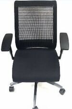 Steelcase Task Think Chair