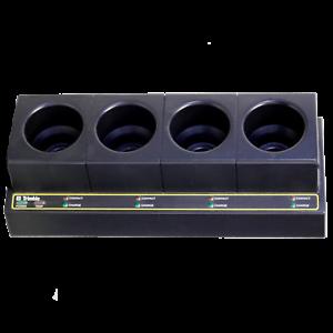 Caricabatterie Trimble - Part Number 31791 - 00 - prezzo netto €147,54+IVA
