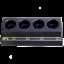miniatura 1 - Caricabatterie Trimble - Part Number 31791 - 00 - prezzo netto €147,54+IVA