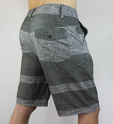 surf swim beach board shorts QUICK DRY 4 WAY STRETCH boardshorts 30 32 34 36 38