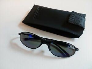 Ronson-Sunglasses-vintage-sunglasses