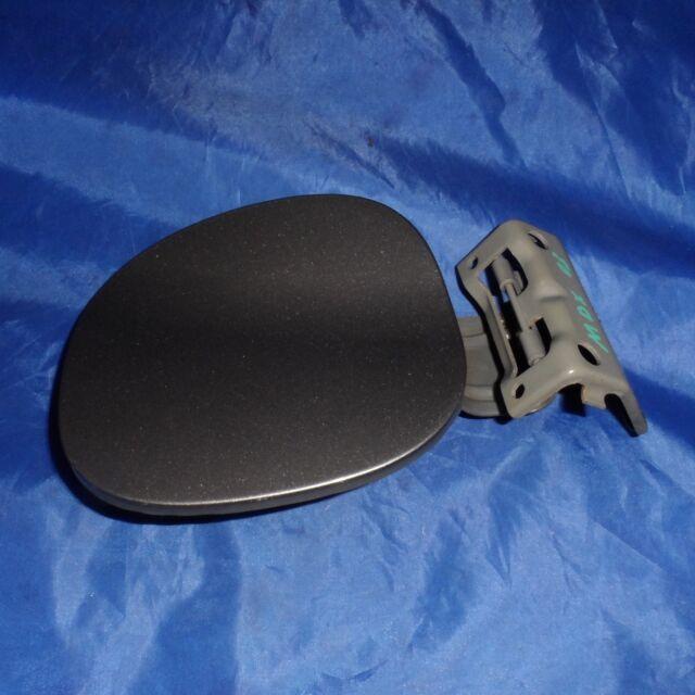 2001 2002 2003 Acura MDX, Fuel Filler Door Cover