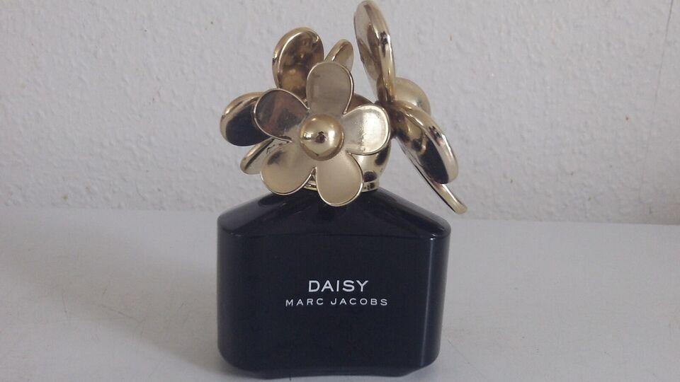 Eau de parfum, Duft / Parfume Vaporisateaur, Marc Jacobs