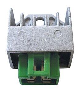 REGOL-022-A-Reg-adattabile-12V-16A-Beta-RR-Motard-50-AM6-Power-Up-12-15
