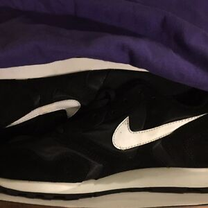 Details about Nike Decade Shoe Size 12 NIB Original \u002793 Nike Air Decade