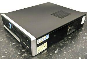 i3-3220-3-30GHz-4GB-DDR3-Ram-500GB-HDD-Viglan-Genie-Windows-10-Home-EB2901