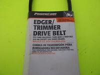 Replacement Mtd V Belt Fits Mtd Snow Blowers 954-0142 124-464
