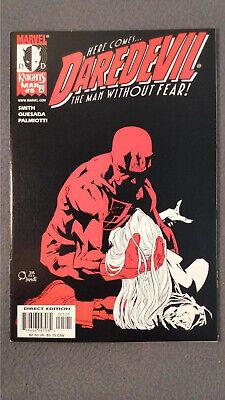 5 VF+ Marvel Comics Daredevil #607 2018 Vol NM FREE COMBINED SHIPPING