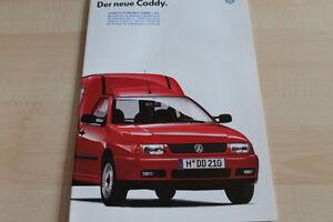 133098-VW-Caddy-Prospekt-12-1995