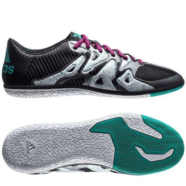 adidas x in scarpe numero id s78182 ebay mens