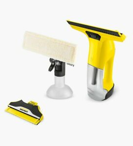 Karcher-WV6-Premium-Window-Vacuum-Cleaner-Missing-Window-Cleaner-Concentrate-A