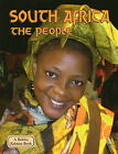 South Africa the People by Domini Clark (Paperback, 2008)