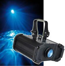 Showtec hidrógeno Mkii 20w Dmx Led Agua efecto Aqua Discoteca Dj Luz Iluminación