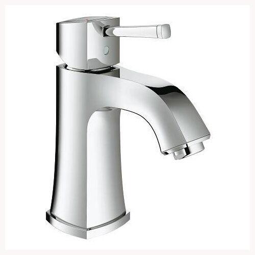 Grohe 23310000 Chrome Grandera Mitigeur de lavabo 1 2 pouces