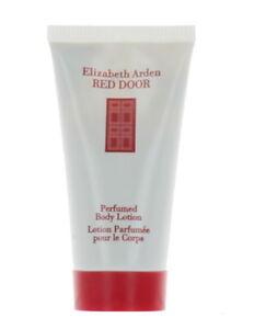 Red-Door-da-Elizabeth-Arden-da-Donna-Lozione-per-il-Corpo-50ml