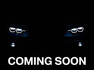 2021 BMW X3 XDrive30i Sports Activity Vehicle