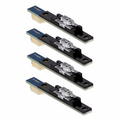 Toshiba e-Studio Fax option GD-1320NX 2050c 2051c 2550c 2551c 2555c 3055c 3555c
