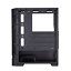 FSP-ATX-Mid-Tower-PC-Case-w-Tempered-Glass-Sliding-Panel-CMT260 thumbnail 7