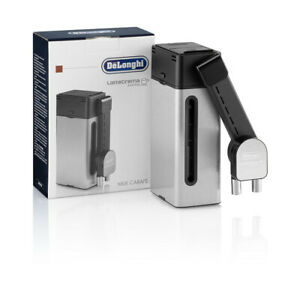 DeLonghi-Krug-Milch-Lattecrema-Maschine-Caffe-Maestosa-EPAM960-75