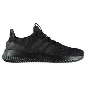 3 Trainers Uk 1715 2 Eur Ref Adidas Us Ultimate 7 5 7 Cloudfoam 40 EtqOw