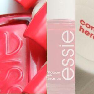 Essie-Nail-Polish-Lacquer-13-5-ml-COME-HERE-Coral