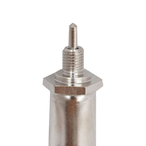 Shut Off Solenoid Replaces for 21188-2011 M138477 X475 Lawn Mower GOOD
