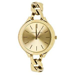 michael kors armbanduhr damen gold beliebtester schmuck. Black Bedroom Furniture Sets. Home Design Ideas