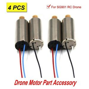 SG901-Quadcopter-Main-Motor-Drone-Motor-Part-Accessory-For-SG901-Wifi-Helicopter