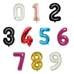 34-034-Giant-Foil-Number-Large-Helium-Air-Balloons-Happy-Birthday-Party-Gifts