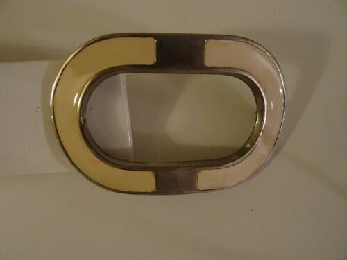 Cintura di Cardin Cintura Pierre Pierre Cardin Cintura di gadqAOwOt