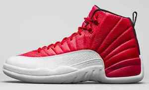 c14573ffa106 ... low price image is loading nike air jordan xii retro 12 alternate gym  15860 3593b