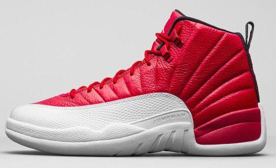 red white jordan 12 Online Shopping for Women, Men, Kids ...