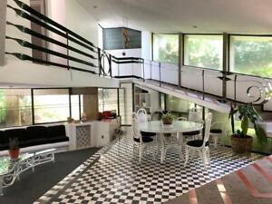 Casa en Venta en Col. San Jeronimo