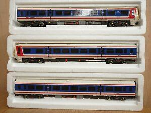 Bachmann-31-025-166-Turbo-3-Car-DMU-Network-South-East-Trains