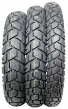 Full Bore M-41 RT Dual Sport Rear 110/100-18 Motorcycle Tire Rear 083-RT412 18